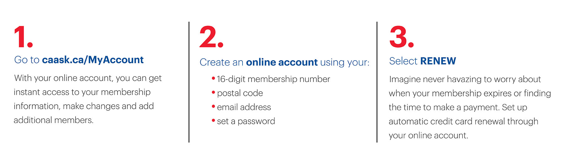 create-your-online-account