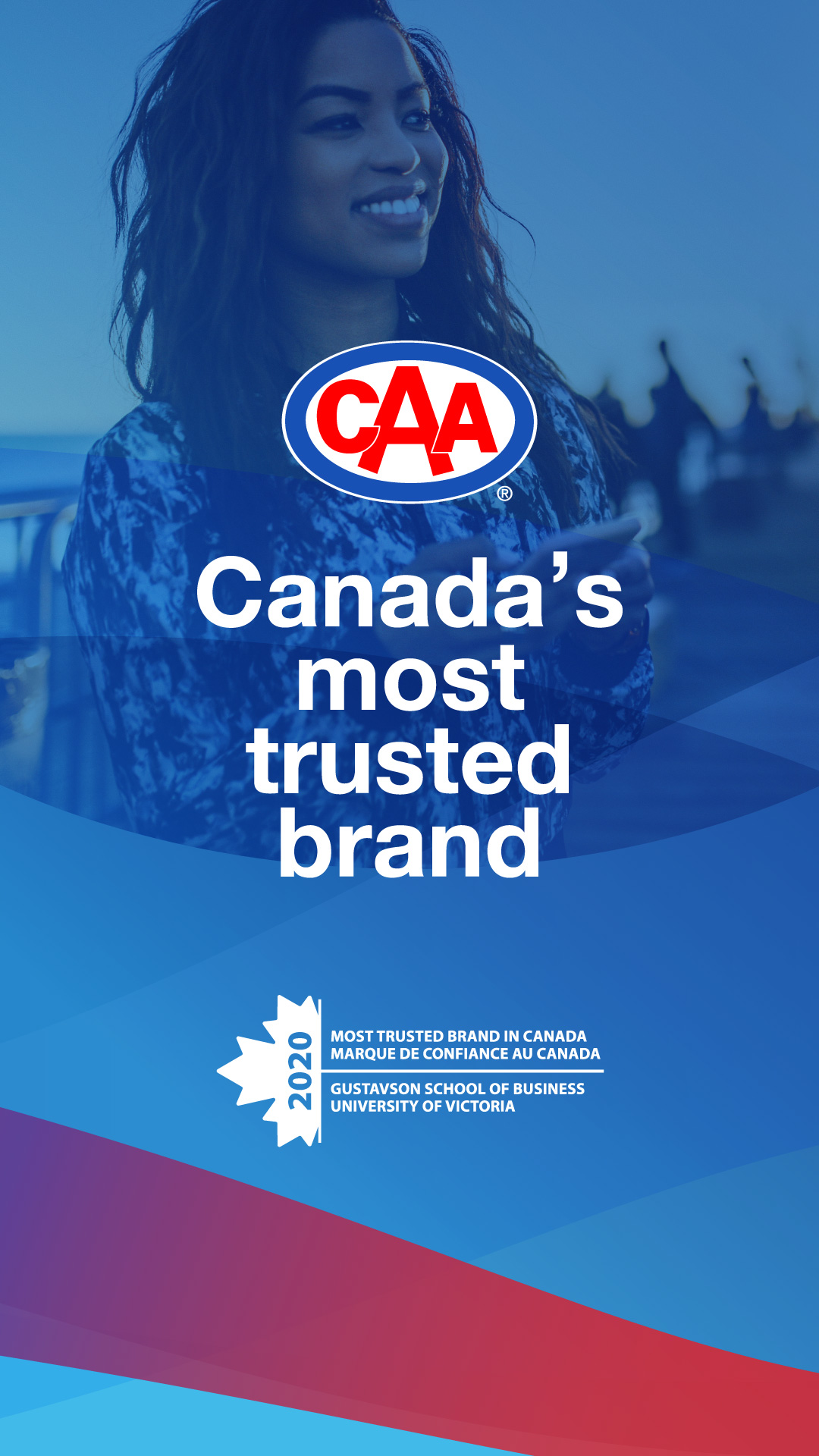 Image_Canada_most_trusted_brand