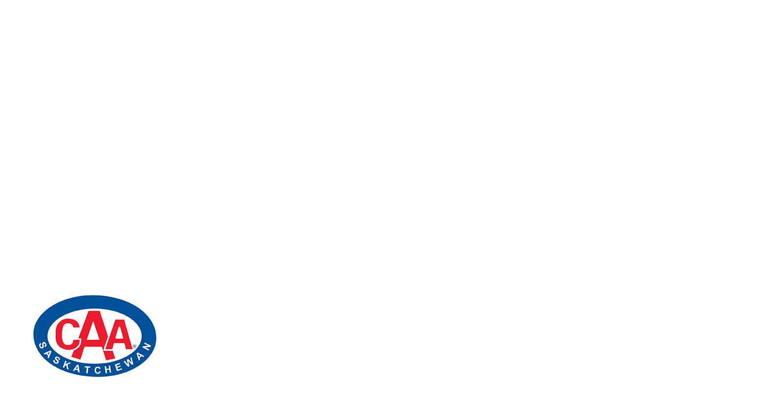CAA 2021 Most Trusted
