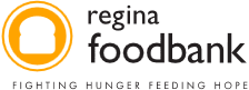 Regina Food Bank