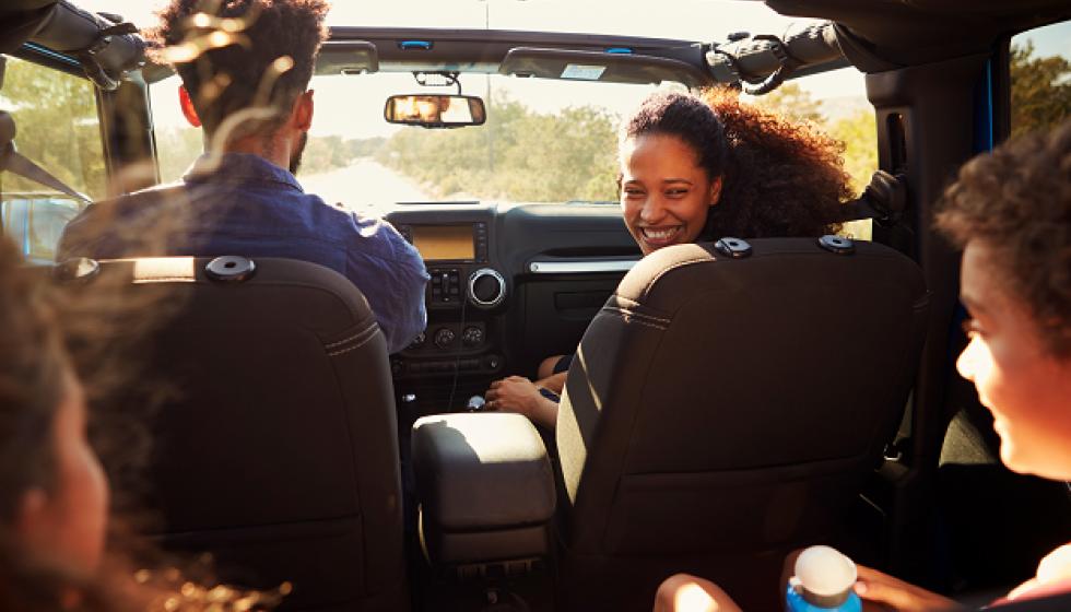 family-car-ride