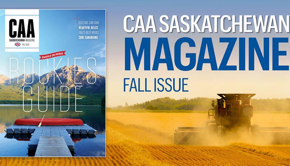 CAA-SK-Fall-2020-issue