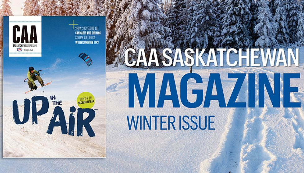 CAASK-Magazine-winter-issue