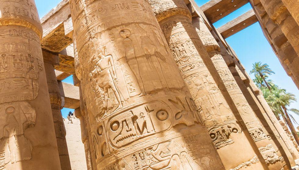 egypt-temple-of-karnak-hero