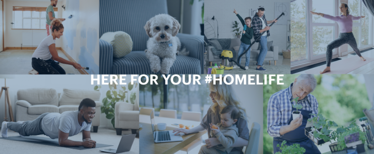 Here_for_your_#homelife